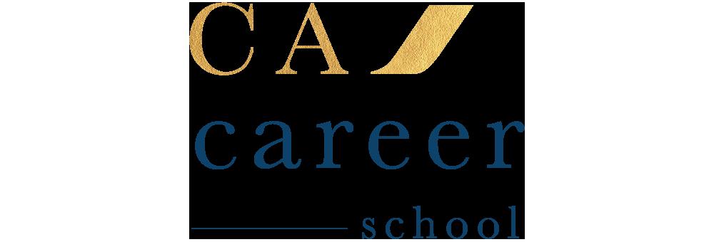 CA career school